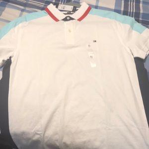 Tommy Hilfiger Caller shirt